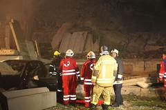 Katastrophenübung Tritolwerk - 17.09.2017 (160).JPG