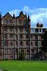 Edimburgo 275 (BGS Fotografia) Tags: edimburgh edimburgo uk reinounido granbretaña greatbritain travel viaje escocia scotland scotish