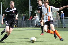 """HBC Zaterdag JO19-1 • <a style=""""font-size:0.8em;"""" href=""""http://www.flickr.com/photos/151401055@N04/37246357796/"""" target=""""_blank"""">View on Flickr</a>"""