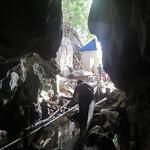 Phnom Chhnork Cave, Kampot thumbnail