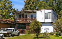 20 Gladys Avenue, Berkeley Vale NSW