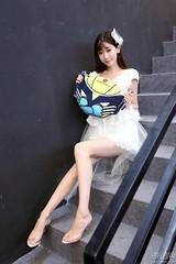 林志玲 画像38