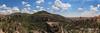 Panorámica de Cuenca. (Javier Colmenero) Tags: cuenca castillalamancha españa es panóramica panorama nikon nikond7200 sigma1020
