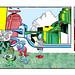 The Barnacle Twin - Comic Strip 0083