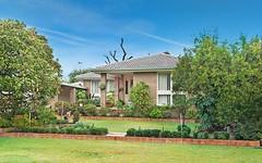 573 Spurrway Drive, West Albury NSW