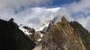 2017-07-27 (Giåm) Tags: courmayeur valvény coldelaseigne montblanc montebianco massifdumontblanc montblancmassif valléedaoste valledaosta valdouta alpi alpes alps alpen alperna italia italie italien giåm guillaumebavière