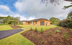 11 Brown Avenue, Alstonville NSW