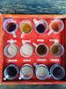 Tea and coffee degustation (selmakaina) Tags: tea bali degustation flavors indonesia