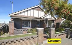 20 Tincombe Street, Canterbury NSW