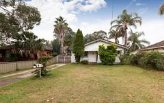 4 James Street *, Ingleburn NSW