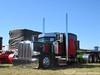 Bret Schmid's 2016 Peterbilt 389 (Michael Cereghino (Avsfan118)) Tags: brooks 25th annual truck show 2017 peterbilt model 389 pete bret schmid 2016 16 trucking