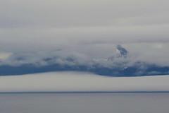 Sublime dawn, Alaska (Karlov1) Tags: dawn alaska