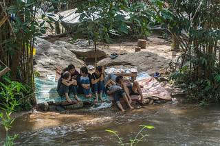 doi inthanon - thailande 4