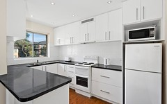 15/87 Pacific Parade, Dee Why NSW