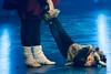 Qui a peur de Moranovitch (V12) (saigneurdeguerre) Tags: ponte antonioponte aponte ponteantonio europe europa belgique belgië belgien belgium belgica bruxelles brussel brüssel brussels bruxelas canon 5d mark iii 3 comedie musicale joelle morane 2016 moranovitch quiapeurdemmemoranovitch