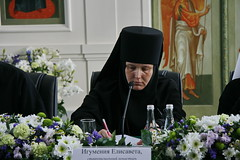 Конференция (II) в Санкт-Петербурге (38) 10.08.2017