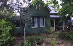 97 Waverley St, Scone NSW