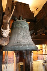 Cattedrale di San Pietro _11