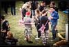 Sfeer vrijdag Alcatraz hardrock & metal festival (Kortrijk) 11/08/2017 (rockportaalnl) Tags: sfeer festival 2017 rockportaal wendysteenmans kortrijk biertje publiek inmates airguitar