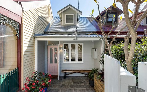 22 Young St, Redfern NSW 2016