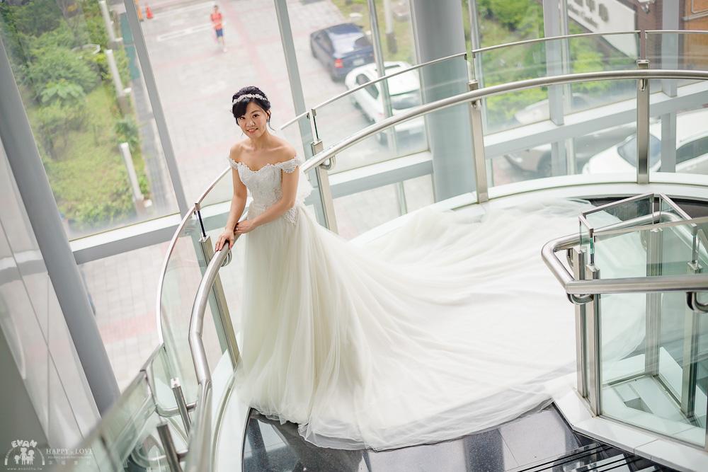 徐州路2號喜來登 婚禮紀錄_0127