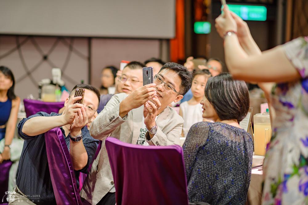 徐州路2號喜來登 婚禮紀錄_0156