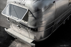 Airstream     3900 (deanwgd608) Tags: governorsisland canonef24105mmf4lisusm canon5dmk2 canoneos5dmark2