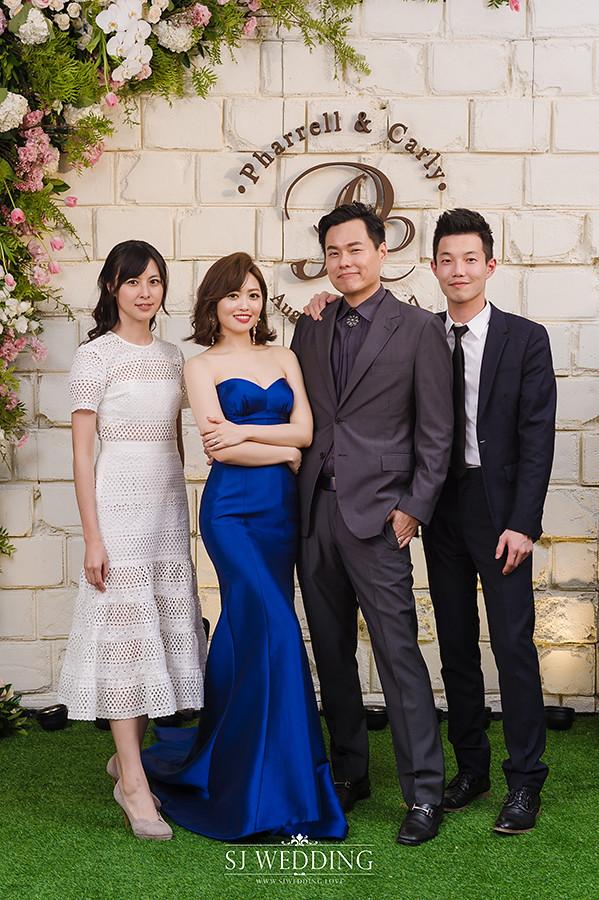 婚攝,婚攝子安,大溪威斯汀,婚攝鯊魚影像團隊,婚禮紀錄