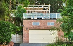 33 Coreen Drive, Wamberal NSW