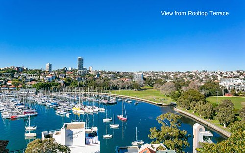 5J/85 Elizabeth Bay Rd, Elizabeth Bay NSW 2011
