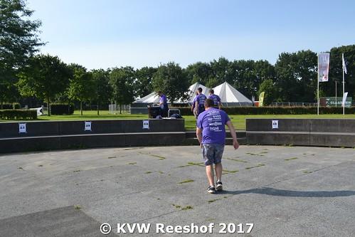 kvw-170821-k( (60)