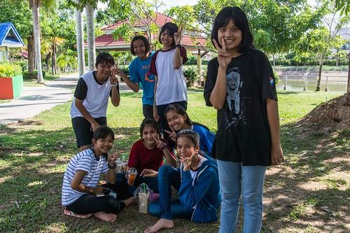mukdahan - thailande 34