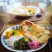 169 – Homemade Indian Dinner