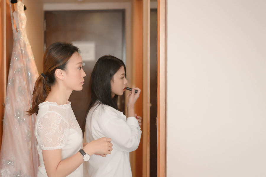 35962137373 b737d7219d o [台南婚攝] J&S/富信大飯店