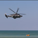 AgustaWestland HH-139A