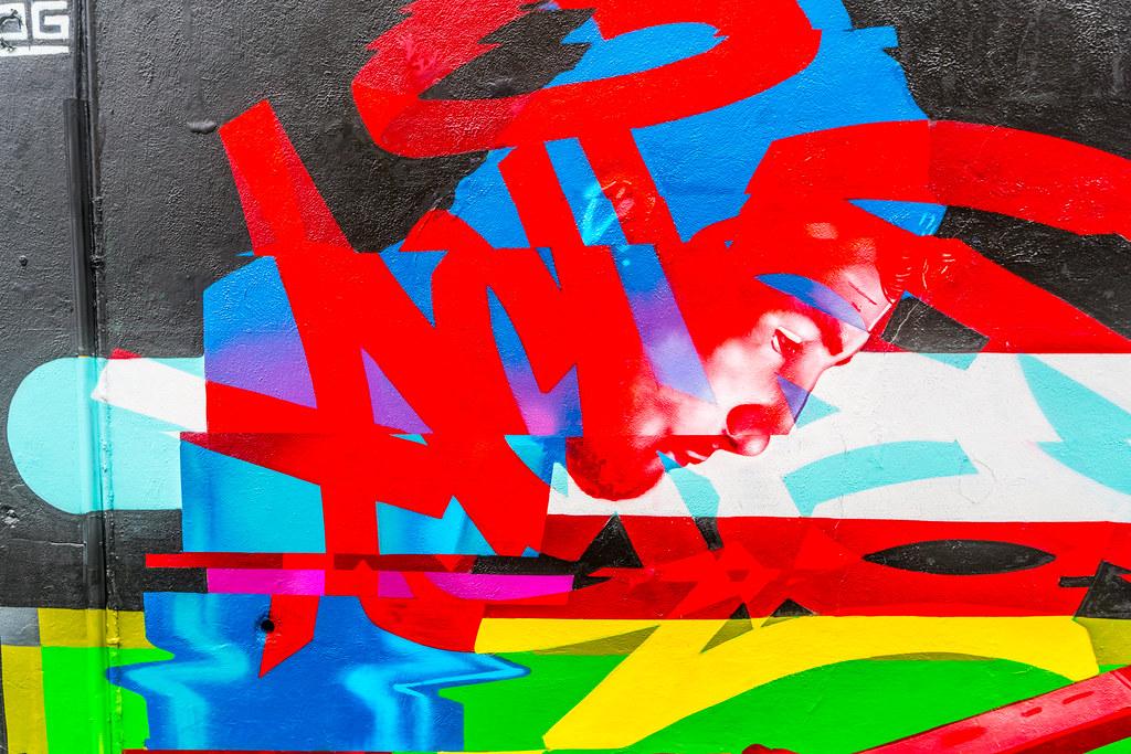 WATERFORD WALLS [AN ANNUAL INTERNATIONAL STREET ART FESTIVAL]-132125