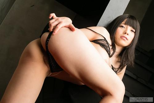 gra_ai-u2118