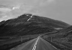 Anglų lietuvių žodynas. Žodis ring-road reiškia a žiedinis kelias (aplink miestą) lietuviškai.