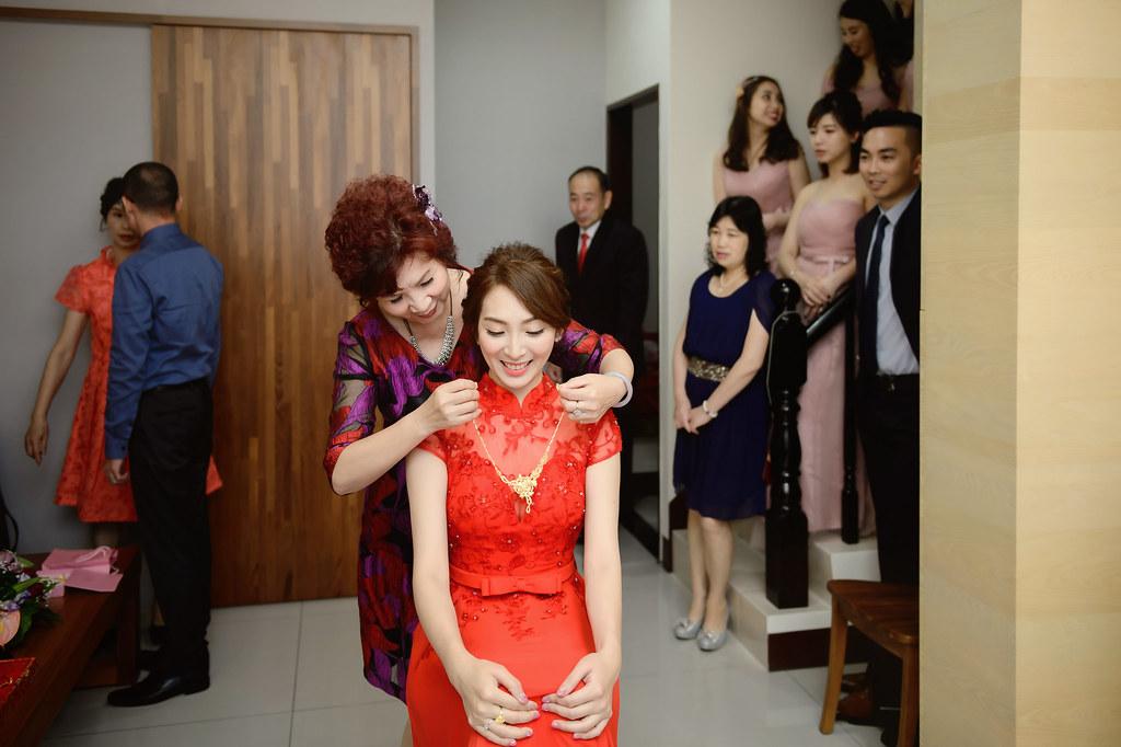 台北婚攝, 守恆婚攝, 婚禮攝影, 婚攝, 婚攝小寶團隊, 婚攝推薦, 新莊頤品, 新莊頤品婚宴, 新莊頤品婚攝-18