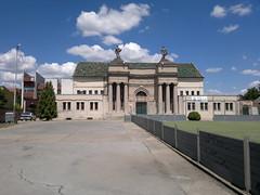 2017-07-17-10231 (vale 83) Tags: house martial arts zrenjanin serbia nokia n8 friends flickrcolour autofocus beautifulexpression