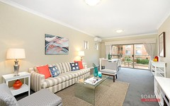 54/1-9 Yardley Avenue, Waitara NSW