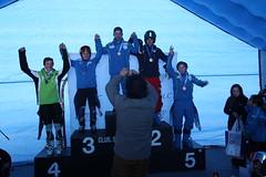 IMG_0104 podio u14 hombres 2da
