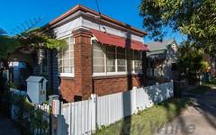 32 Gipps Street, Carrington NSW