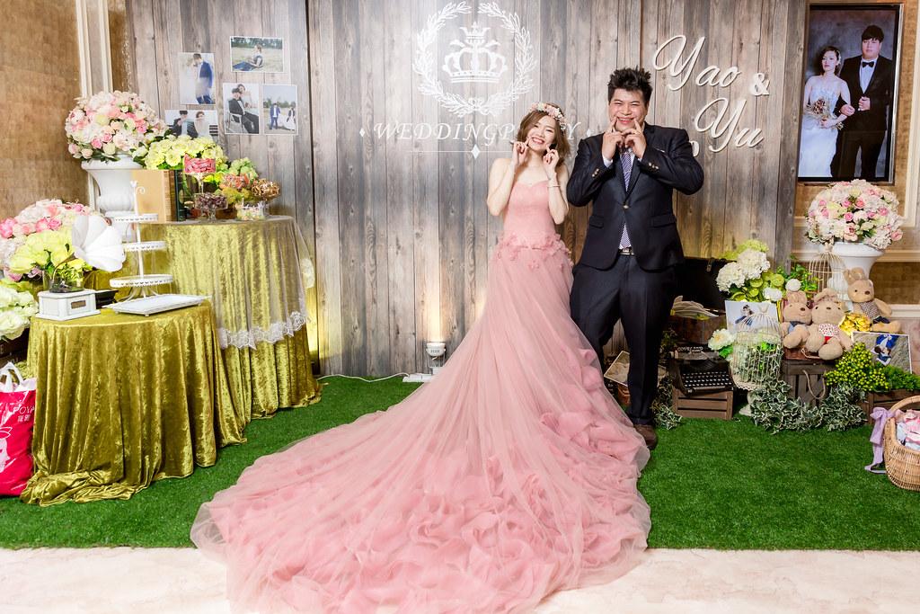 0610 Wedding Day-P-149