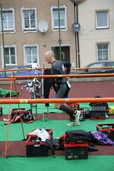 "I Mityng Triathlonowy - Nowe Warpno 2017 (367) • <a style=""font-size:0.8em;"" href=""http://www.flickr.com/photos/158188424@N04/36037999654/"" target=""_blank"">View on Flickr</a>"
