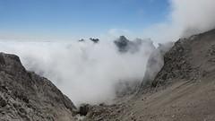 IMG_8123 (Maoloner) Tags: maoloni montagna maoloniferrata cairoma ferrate benini bocchette grostè
