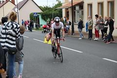 "I Mityng Triathlonowy - Nowe Warpno 2017 (369) • <a style=""font-size:0.8em;"" href=""http://www.flickr.com/photos/158188424@N04/36063749733/"" target=""_blank"">View on Flickr</a>"