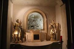 Cattedrale di San Pietro _33