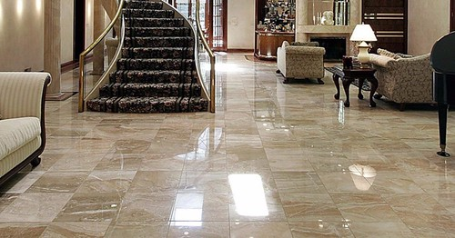 Natural Stone Restoration Houston: Enhance your home or office appearance with our professional cleaning, polishing and other restoration services to make your floors look brand new - http://ift.tt/2tJhfdz #floors #stone #natural #restoration #cleaning #p
