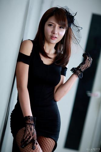 cha_sun_hwa566